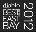 Vote us Best of the Bay