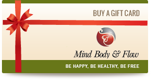 Mind Body and Flow Chandler, Arizona