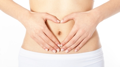 How Can Colon Hydrotherapy Help My Digestive Health?